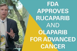 New Approved Treatments Available for Prostate Cancer